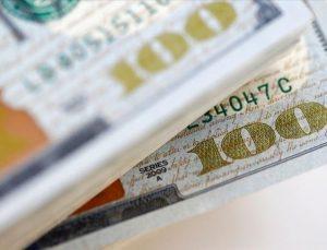ABD, Yunanistan'a 165 milyon dolarlık askeri yedek parça satışına onay verdi