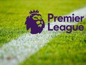 İngiltere Premier Lig'deki Manchester United-Liverpool maçı, taraftar protestoları nedeniyle ertelendi