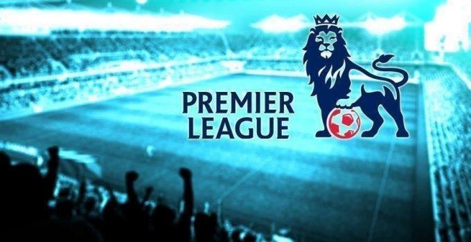 Premier Lig, ayrılıkçı turnuva girişimlerine karşı tedbir alıyor