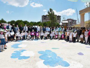 Karşıyaka'da 1750 öğrenciye süt dağıtılacak