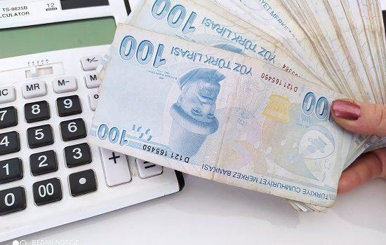 Borç Yapılandırma Uzatıldı mı? Vergi, SGK ve KYK Borç Yapılandırma Başvurusu Ne Zamana Kadar Yapılır?