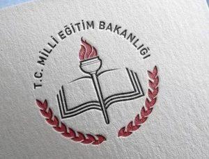 MEB 2021-2022 Eğitim Öğretim Yılı Takvimini Açıkladı! İşte Tatil Tarihleri ve Karne Günü