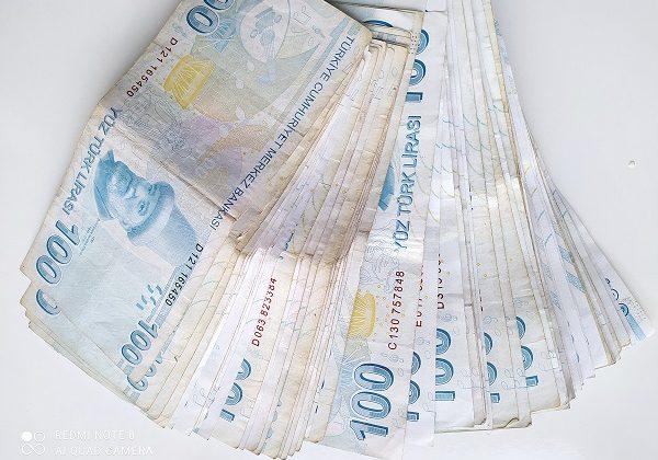 Esnafa Müjde! Vergi Muafiyeti Getirecek Paket Meclise Geliyor!