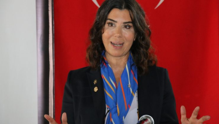 """""""ORGAN BAĞIŞI HAYAT KURTARIR"""""""